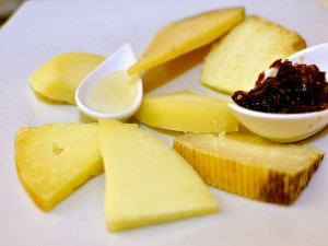 formaggi-abruzzesi