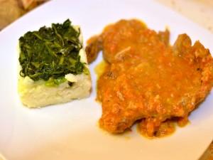 ossobuco-romana-con-tortino