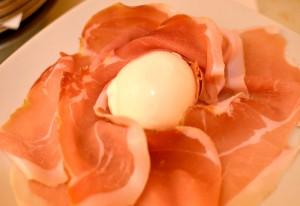 prosciutto-e-mozzarella-di-bufala-2