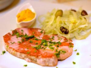 tonno-finocchi-e-olive