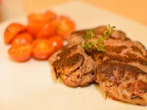filetto-con-pomodorini-al-timo-2